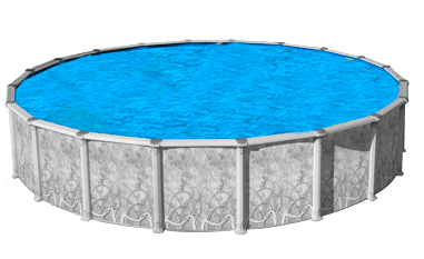 National Pool Wholesalers Above Ground Pool Information