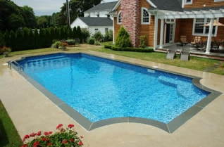 How to Use National Pool Wholesalers Coupons